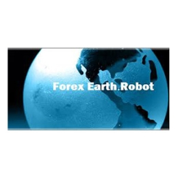 Forex Earth Robot  30% discount