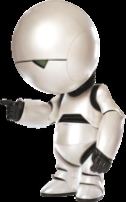 Forex Scalpino Robot