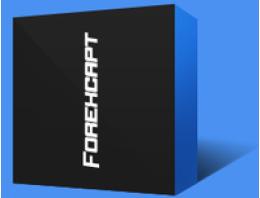 ForexCapt