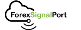 15% ForexSignalPort EA Monthly Subscription (Valid for one account) Special Promo Code