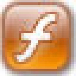 Forum Proxy Leecher (Personal Edition)
