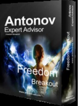 Freedom-Breakout