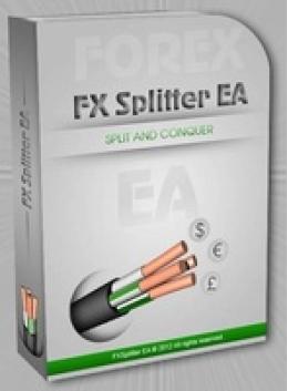 Fx Splitter