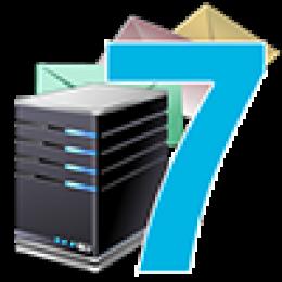 G-Lock EasyMail7