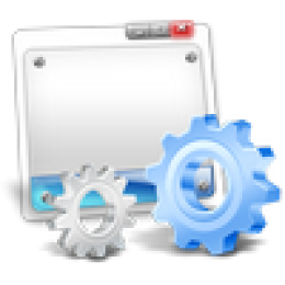 G-Lock Email Processor