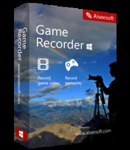Game Recorder
