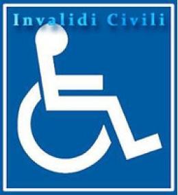 Gestione Invalidi Civili