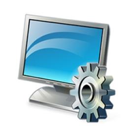 Erhalten Sie Virus Radiergummi Antivirus für 2 Computer 1 Jahr und 1 Mac 1 Year Special
