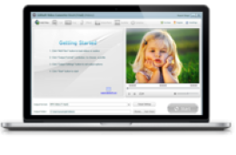 GiliSoft Video Converter (3 PC)