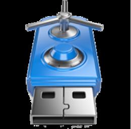 Cifrado USB Gilisoft - 1 PC / 1 Actualización gratuita de año