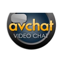 HDFVR Video Recorder Module para phpFox