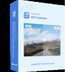 HEIC Converter Family License (Lifetime) - Promo Code Offer