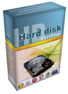15% Hard Disk Sentinel Professional Promo Code Coupon