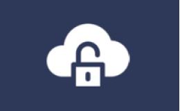 15% Off Hide Cloud Drive Special Promo Code