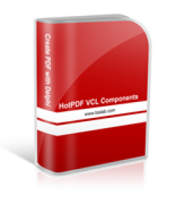 HotPDF-Team / SME-Lizenz