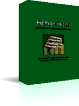HubPages Success