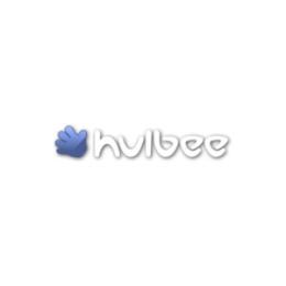 Hulbee Desktop Professional - Case Sensitive