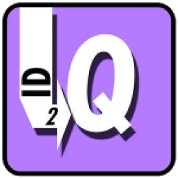 ID2Q Bundle Mac/Win