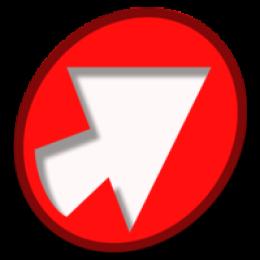 IDMarkz (1 Year Subscription) Mac - 15% Promo Code