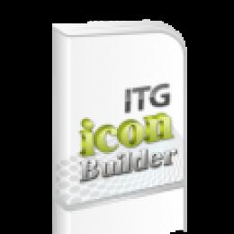 ITG Icon Builder