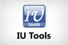 IU Tools - (3 PCs License)