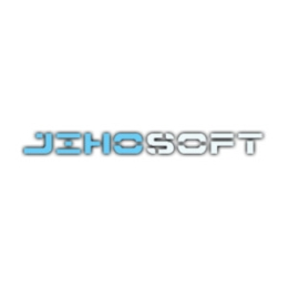 Jihosoft Android SMS Transfer