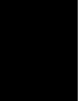 Jiraph