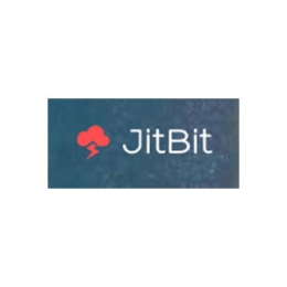 Jitbit Forum (End-user license)