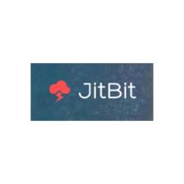 Jitbit Forum Resller Mise à niveau de licence