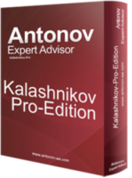 Kalaschnikow-Pro