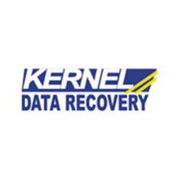 Kernel Bundle - (Kernel for Exchange + Kernel for OST to PST + Kernel for Outlook)