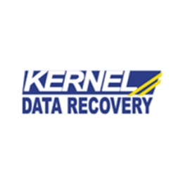 Kernel for EML to PST Conversion - Home User