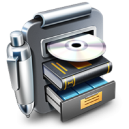 15% OFF Librarian Pro for Windows Coupon code