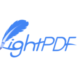 LightPDF Yearly Subscription Discount Promo Code