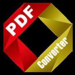 Erleichtern Sie PDF Converter für Windows