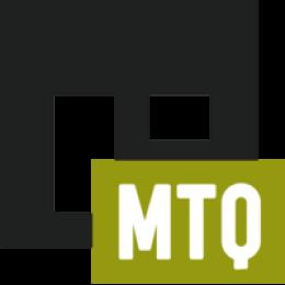 MP4 to QT Mac