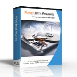 Disco de arranque de recuperación de datos Mac - Licencia personal