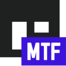 Make Transcriber files Mac