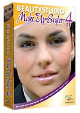 Make Up Styler 4 (Download)