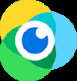 Free ManyCam Enterprise (3 users) Lifetime Promo Code