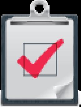 Massplaza Software Application-15