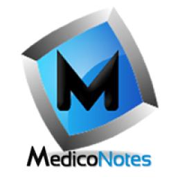 MedicoNotes Membership