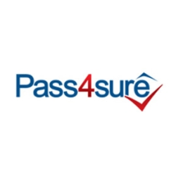 Microsoft (70-505) Q & A