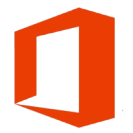 Microsoft Office Edition - Promotion Code