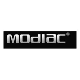 Modiac Video Converter