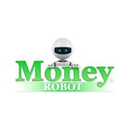 Geld-Roboter-Submitter - Seo Software