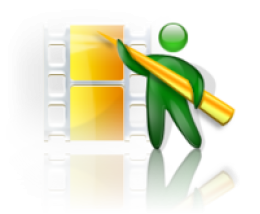 Movavi PowerPoint to Video Converter Personal