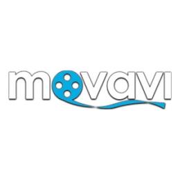 Movavi Split Movie for Mac