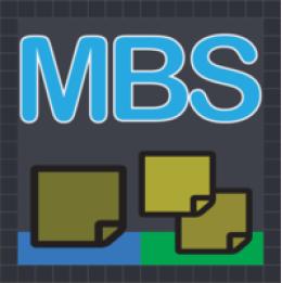 ..MultiBrainStormPRO (usuarios de 6)