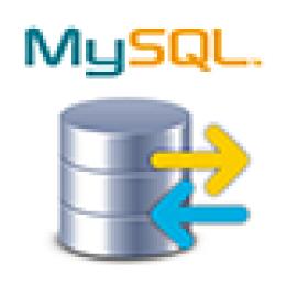 Mysql Database Dump